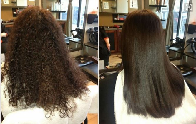 hairstyle-straightener-hair-brush