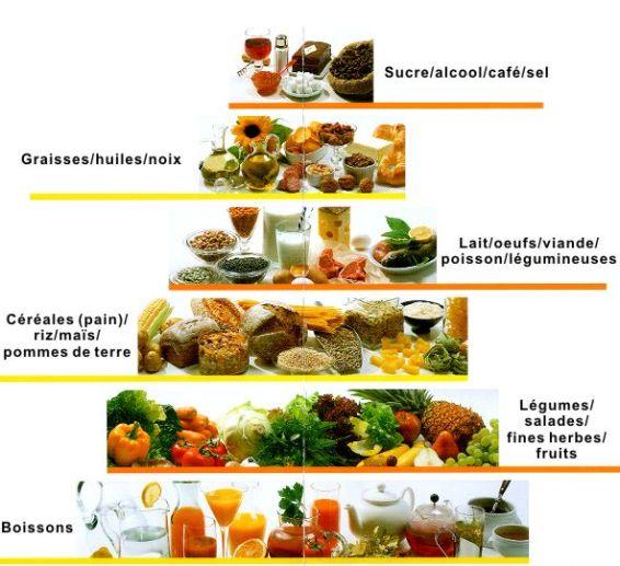healthy_food_good_diet