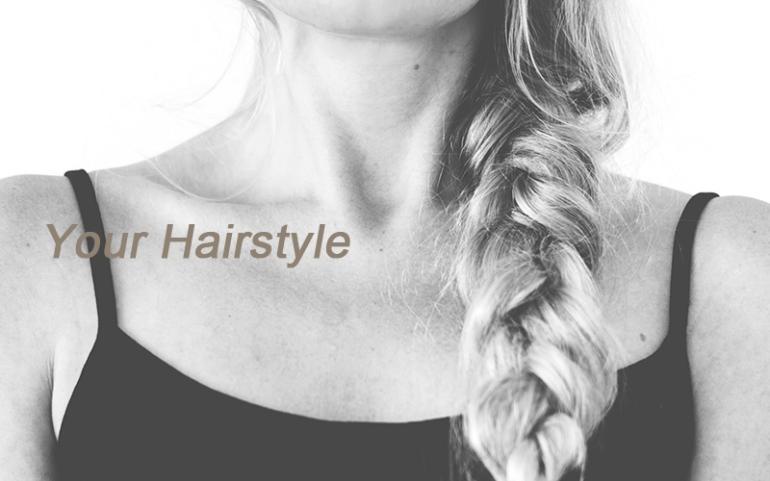 Women-Hairstyle-Hair-beauty-Hair-braiding