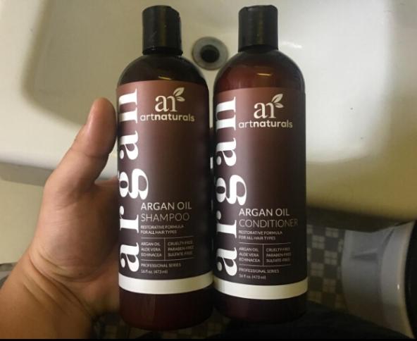 best-shampoo