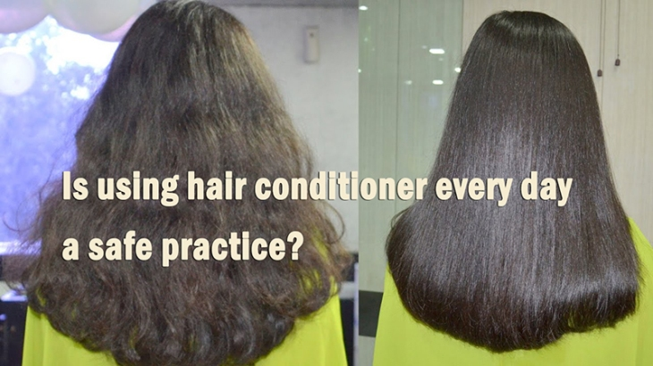 is-using-hair-conditioner-every-day-a-safe-practice