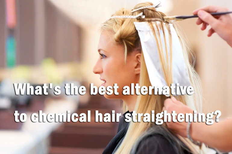 whats-the-best-alternative-to-chemical-hair-straightening