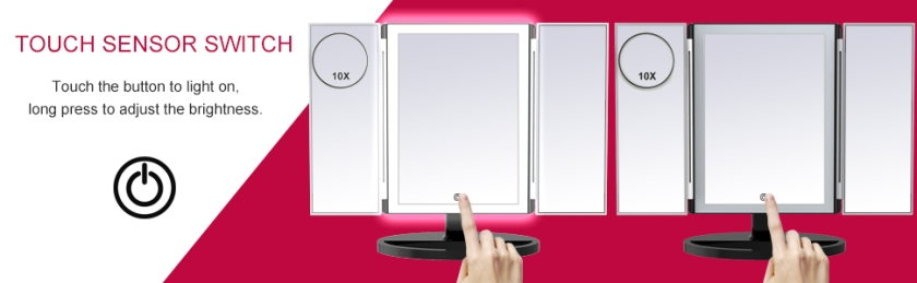 Makeup-Mirror-Vanity-Mirror-with-Lights